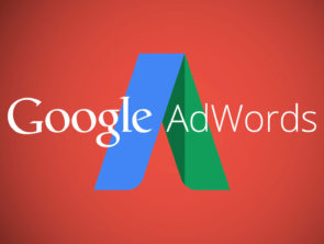 AdWords and SEO