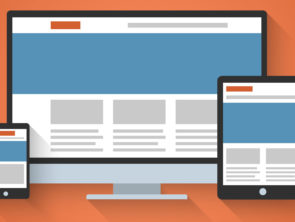 The importance of Responsive Design