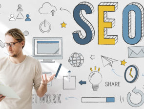 Search Engine SEO Hints